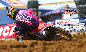 motocross ama smarty u0027s moto news weekly wrap aug 23 2016 mcnews com au