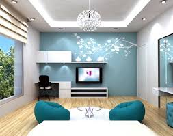 Best  Bedrooms For Teenage Girl Ideas On Pinterest Rooms For - Interior design girls bedroom