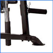 Marcy Diamond Elite Weight Bench Marcy Diamond Elite Smith Machine Review And Ratings