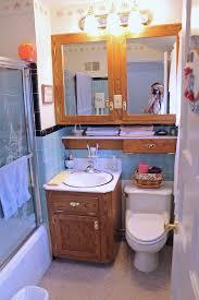 B Q Bathroom Storage by Setting The Mood Bathroom Mood Board