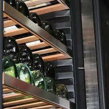 Beer Bottle Refrigerator Glass Door by Glass Door Wine Fridge Choice Image Glass Door Interior Doors