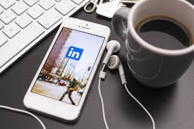 The Value Of Writing A Linkedin Profile That U0027s Different From Your by Q U0026a Power Up Your Linkedin Profile Aba Legal Career Central