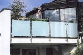 estrich balkon estrich auf balkon aufbau offene k che gar keine heizung
