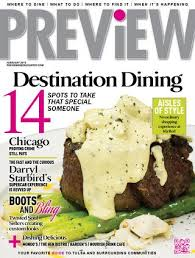 id s d oration cuisine seveneightfive magazine dec 16 jan 17 by seveneightfive magazine