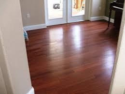 taubs flooring in east brunswick nj 08816 nj com