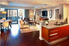 eco flooring options 10 most popular eco friendly flooring solutions freshome com