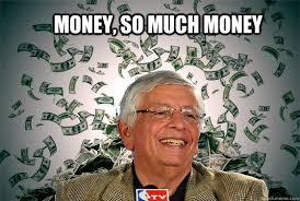 Money Meme - money so much money meme duke of dollars