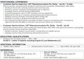 pharmacy admission essay example sample resume of it