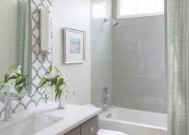 diy bathroom shower ideas cottage bathroom shower ideas curtain for design only images