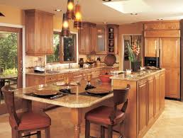 custom cabinets san diego kitchen cabinets san diego custom design ideas 13 quantiply co