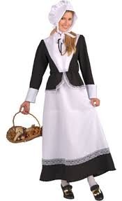 pilgrim costumes pilgrim hats thanksgiving costumes city