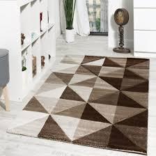 Wohnzimmer Deko Mit Holz Uncategorized Kleines Wohnzimmer Modern Luxus Mit Dekor Decke