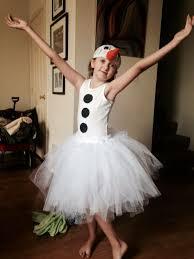 Olaf Costume White Costume Ideas Best 25 Olaf Costume Ideas On Pinterest Diy