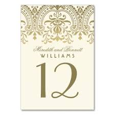 wedding table numbers template 37 best wedding table number cards images on pinterest wedding