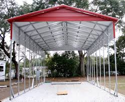 Where Can I Buy Awnings Carports Metal Building Kits Prices Where Can I Buy A Carport