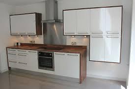 white gloss kitchen cupboard wrap high gloss white vinyl wrap kitchen cabinet bedroom furniture air free ebay