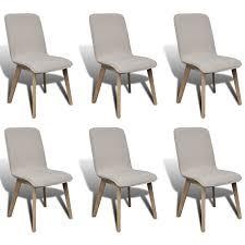 Esszimmerstuhl Eiche Weiss 2 4 6x Stühle Stuhl Stuhlgruppe Hochlehner Esszimmerstühle
