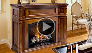 Infrared Electric Fireplaces by Artesian White Infrared Electric Fireplace Mantel 28wm426 T401