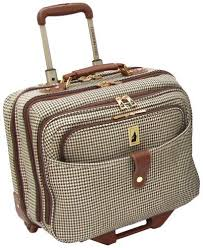 amazon computer cases black friday 38 best backpacks images on pinterest briefcases laptops and