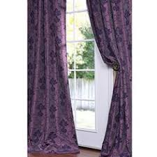 Petal Pink Curtains Petal Pink Velvet Blackout Curtains Curtains Pinterest Grey