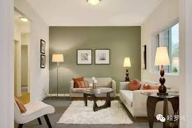 top 7 most popular materials for wall finishing