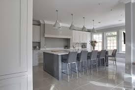 bespoke kitchen designs home decoration ideas
