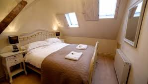 One Bedroom Holiday Cottage Number One The Terrace Windermere Luxury Large House In The