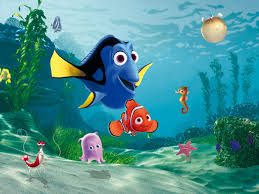6 lessons learned finding nemo