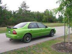 1996 honda accord 2 dr ex coupe my cars pinterest honda
