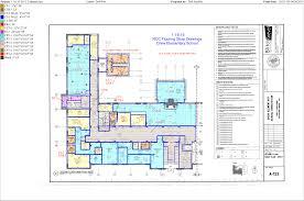 General Hospital Floor Plan Rcc Flooring Llc Our Work Drawings