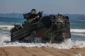 amphibious vehicle military amphibious vehicles military com
