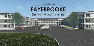50 55 senior apartments near lockport ny a place for mom