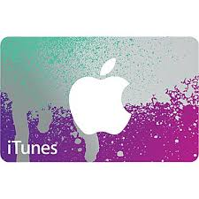 15 gift cards dead staples itunes gift card deal get 15 plus 5x