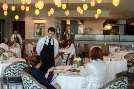 houston restaurants open on thanksgiving day 2017 houston chronicle