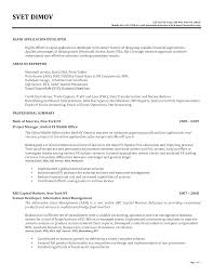 Resume Applying Job by Web Developer Designer Job Description Manoj Resume Sample