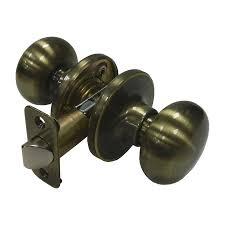 design house locks reviews door handles marvellous gatehouse door hardware entry door locks