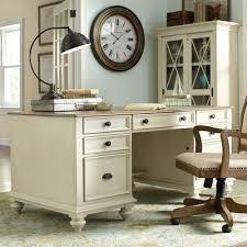 Wayfair Office Furniture by 21 Best Wayfair Images On Pinterest Furniture Decor Computer