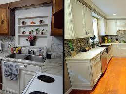 trendy diy budget backsplash project how tos diy diy kitchen