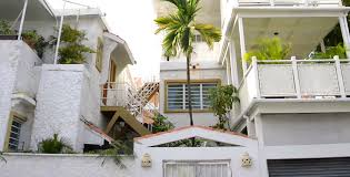 white house by the beach san juan puerto rico vacation rentals