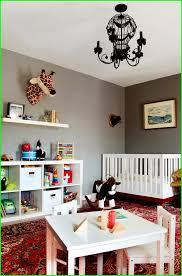 99 home design furniture shop 99 home design furniture malaysia omah