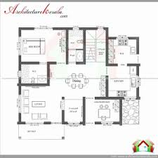 small house plans with courtyards small house plans with courtyards gebrichmond com