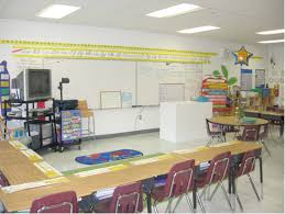 classroom layout for elementary ideas for classroom seating arrangements