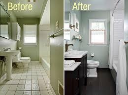 bathroom makeover ideas on a budget cheap bathroom makeover ideas complete ideas exle