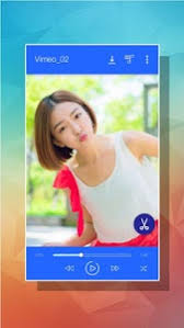 xvideo apk android xvideo player 5 1 apk android cats