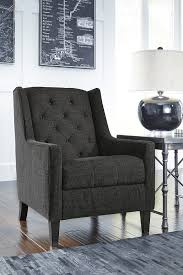 Upholstered Accent Chair Chairs U0026 Accent Chairs Upholstered Furniture Decor Showroom