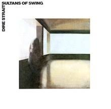 the sultan of swing sultans of swing