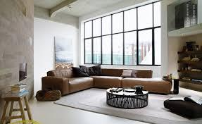 design mã bel gebraucht hay sofa mags gebraucht oropendolaperu org
