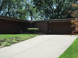 Heritage Home Decor Design Yorkville Il 4 Bedroom Homes For Sale In Dekalb Illinois Dekalb Mls Dekalb