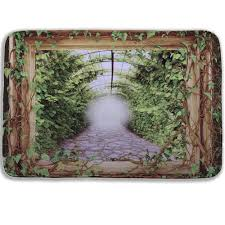 tub bath mat picture more detailed picture about new 3d multiple