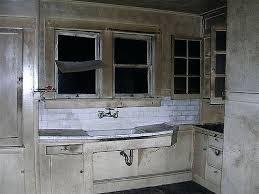 1920 kitchen cabinets 1920s kitchen cabinets craftsman kitchen original cabinets 1920s